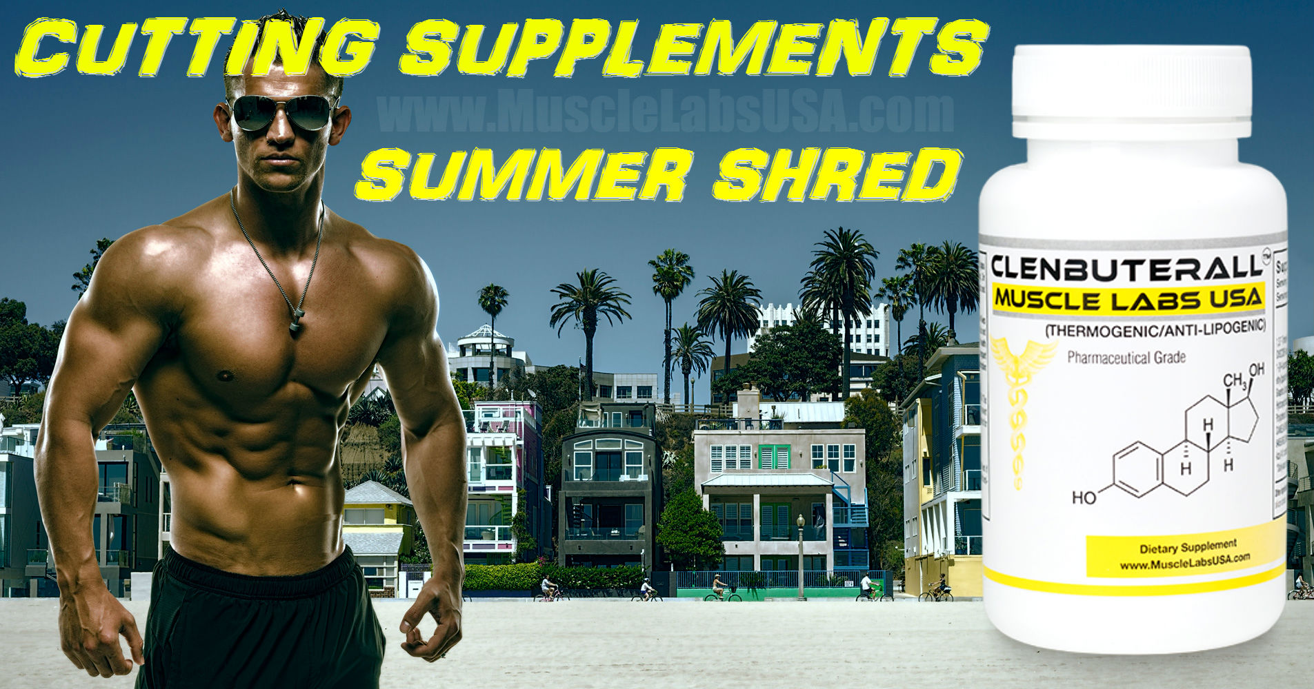 is trenbolone a stimulant