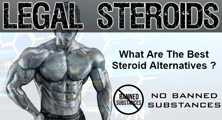 Legal-steroids-banner