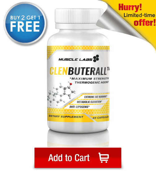 #1 Fat Burner Sold